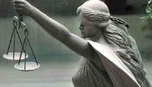 Testimonials discipline christian domestic Submitting to