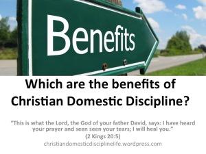 domestic-discipline-benefits