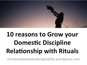 grow-domestic-discipline-relationship-rituals