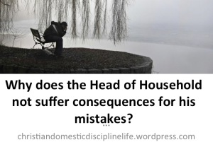 hoh-suffer-mistakes
