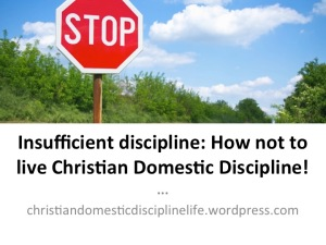how-not-live-christian-domestic-discipline