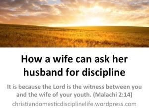 woman-ask-husband-discipline