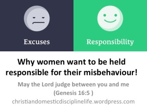 women-held-responsible