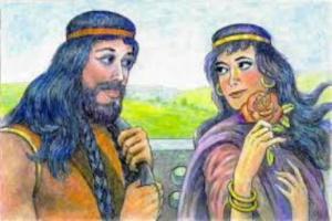 christiandomesticdiscipline-cain-wife