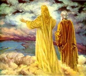 christiandomesticdiscipline-wisdom